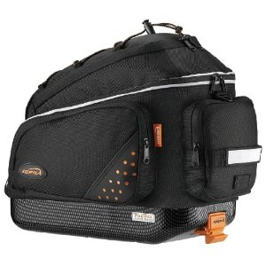 Featured-Bike-Bag