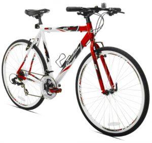Giordano-Bike