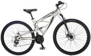 mongoose-impasse-bike
