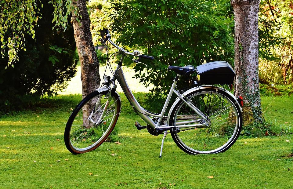 Bike-commuter-pack