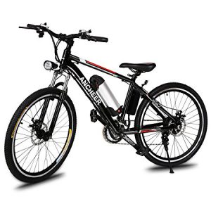 ancheer-power-plus-e-bike