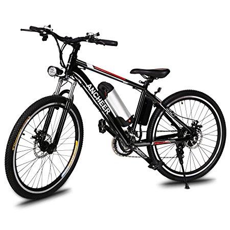 ancheer-power-plus-e-bike