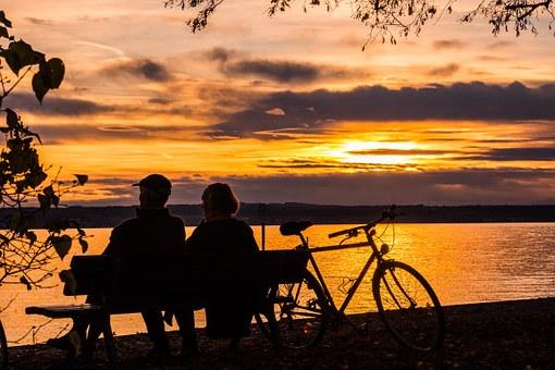 bike-enjoyment