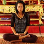 meditation,concentration, psyching-out