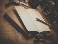 detailed-writing