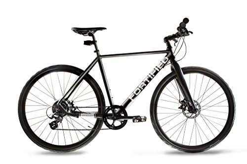 fortified-theft-resistant-8-speed-bike