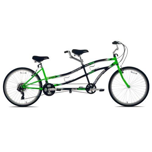 kent-northwoods-tandem-bike
