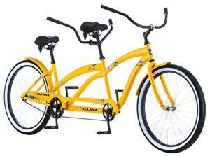 kulana-lua-single-speed-tandem-bike