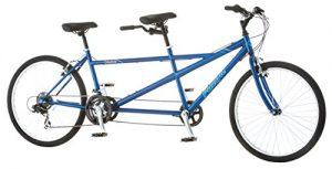 pacific-dualie-tandem-bike