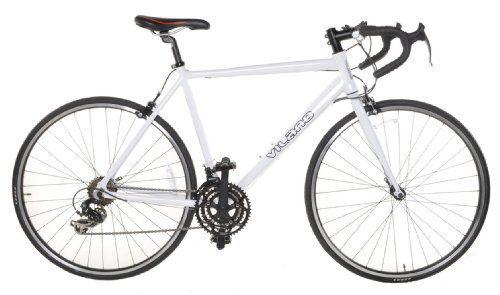 vilano-road-bike