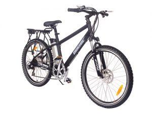 x-trme-trail-maker-e-bike
