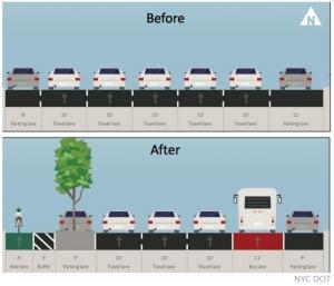 bike-lane-conversion-2