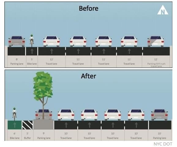 bike-lane-conversion-3