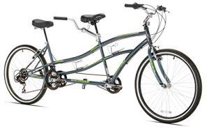 kent-dual-drive-tandem-bike