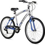 northwoods-pomona-mens-bike