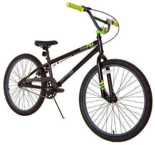 tony-hawk-720-bmx-bike