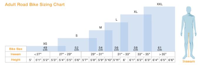 adult-road-bike-sizing-chart