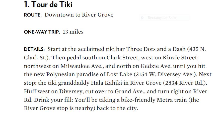 chicago-bike-route-1