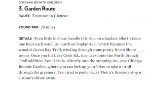 chicago-bike-route-3