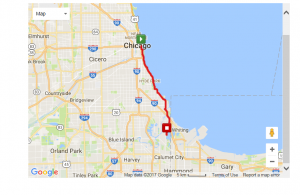 chicago-bike-route-map-5