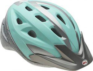 home-page-helmets