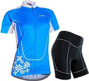 home-page-biking-gear