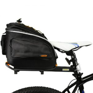 home-page-commuter-bags