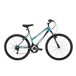 huffy-womens-alpine-bicycle