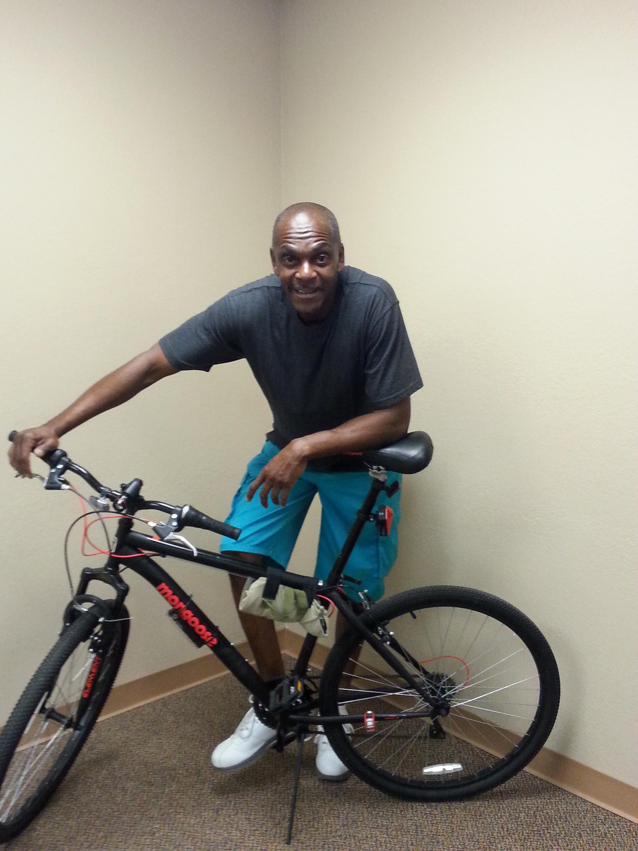 healthy-bike-rider