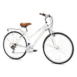 nothwoods-springdale-womens-21-speed-hybid-bike