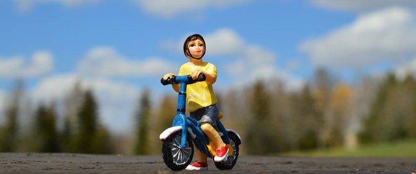 kid-bike-safety