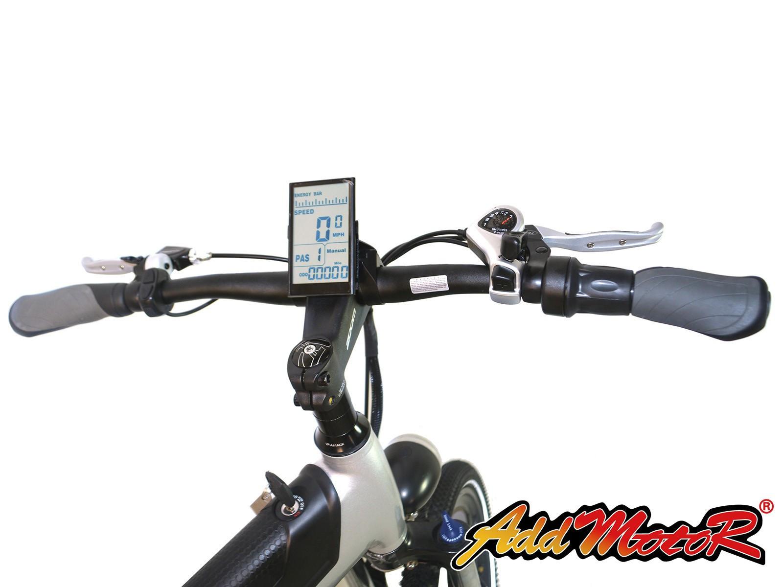addmotor-ximz-lcd-display