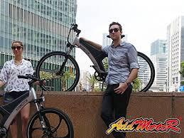 addmotor-xima-riders