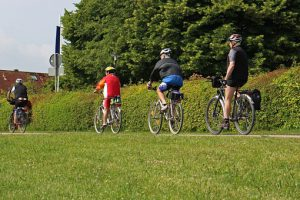bike-touring