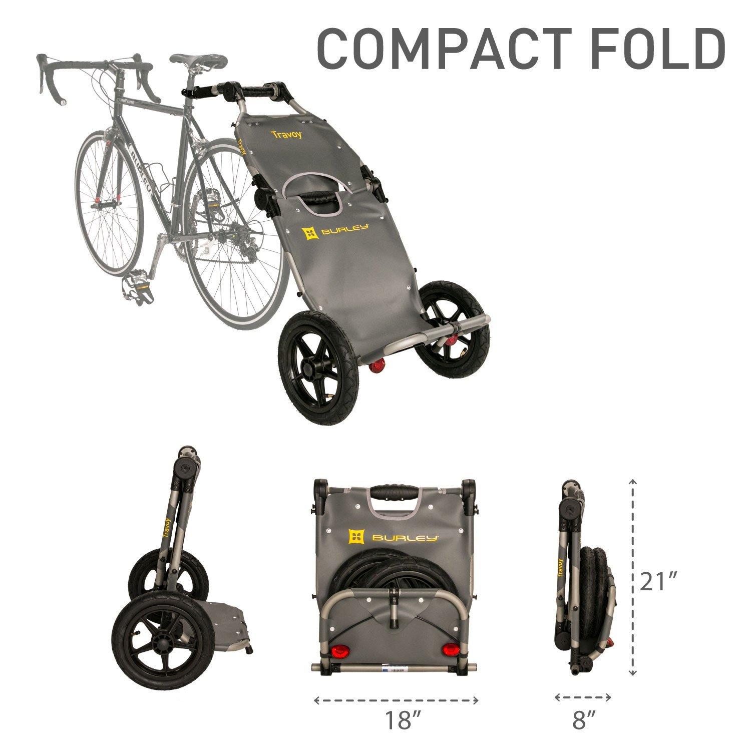 burley-trailer-fold-up