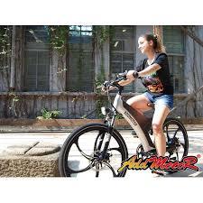 ebike-rider