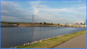 okc-river-trail