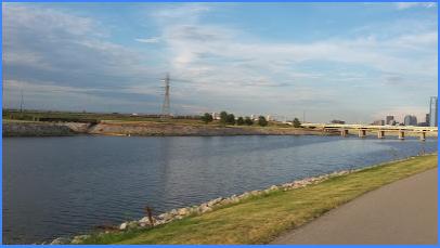 okc-river-trail