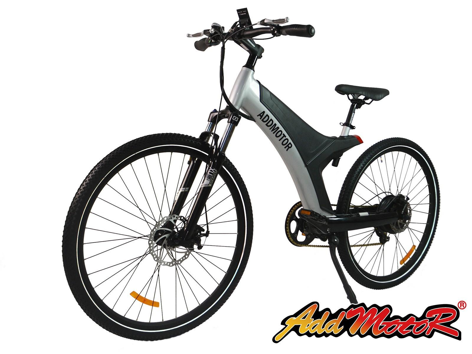 make-the-most-of-a-e-bike