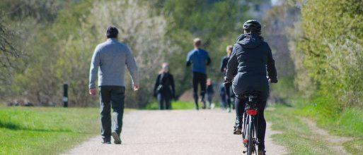 bike-riding-or-walking