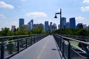 bike-&-walking-paths