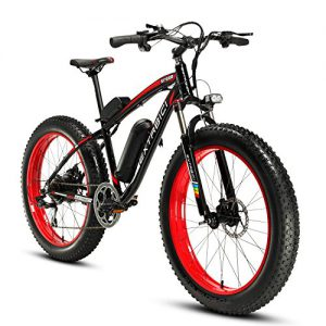 cyrusher-fat-tire-e-bike