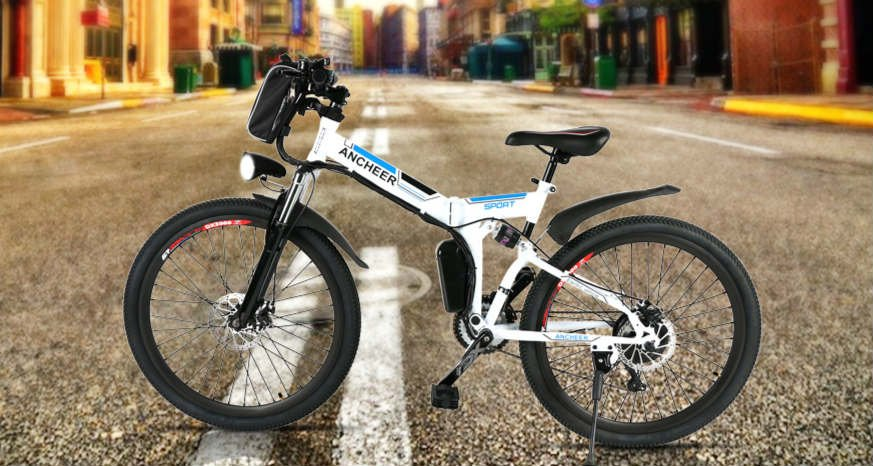 ancheer-folding-ebike