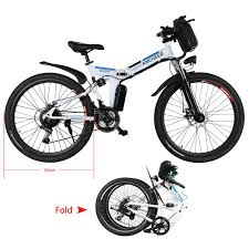 ancheer-folding-mountain-ebike