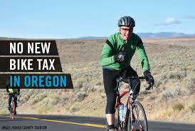 new-bike-tax
