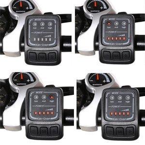 pedal-assist-meter