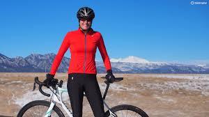 thermal-bike-suit