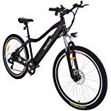 ancheer-electric-mountain-bike