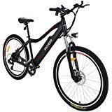 ancheer-electric-mountain-bike