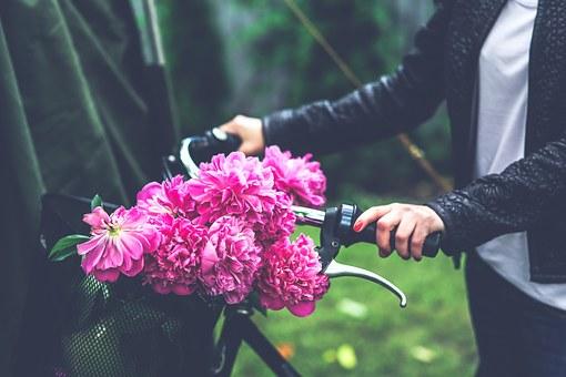 bicycle-gift